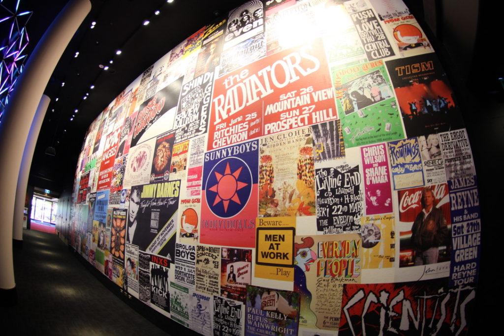 ヴィクトリア アート センター
