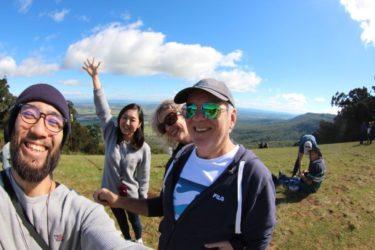 【Aiの旅日記 # 9 】オーストラリアのワーホリの思い出【ホームステイ ゴールドコースト編】
